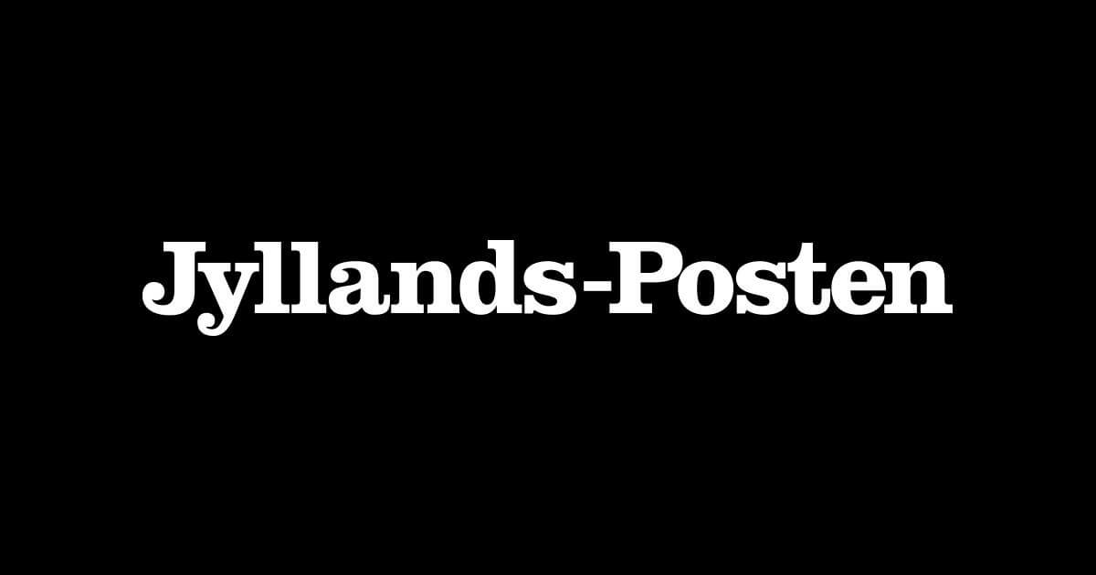 Jyllands_Posten_BIG